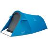Vango Soul 200 Tent River